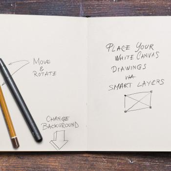 Sketchbook-MockUp-full