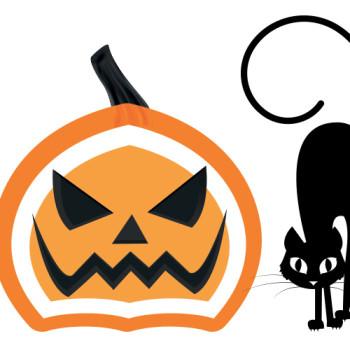 gir-per-halloween