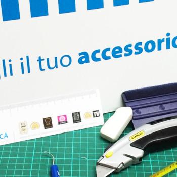 targa-nuova-miniluci-corner-accessori-3