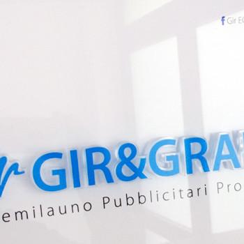 targa_giregrafica