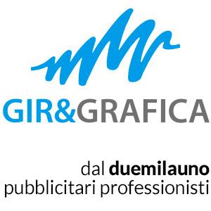 Gir&Grafica