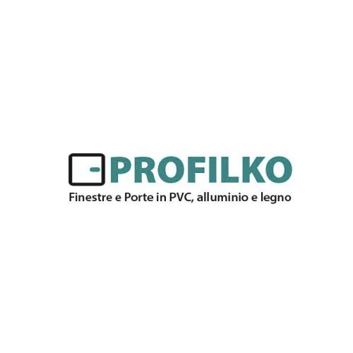 profilko-logo