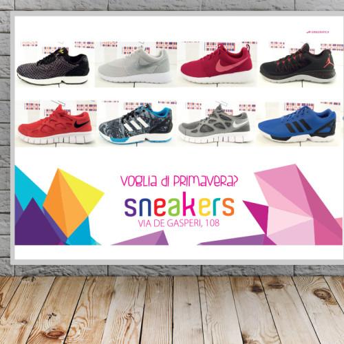 campagna-pubblicitaria-Sneakers-Grottaglie