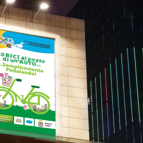 semplicemente-pedalando-affissione-2