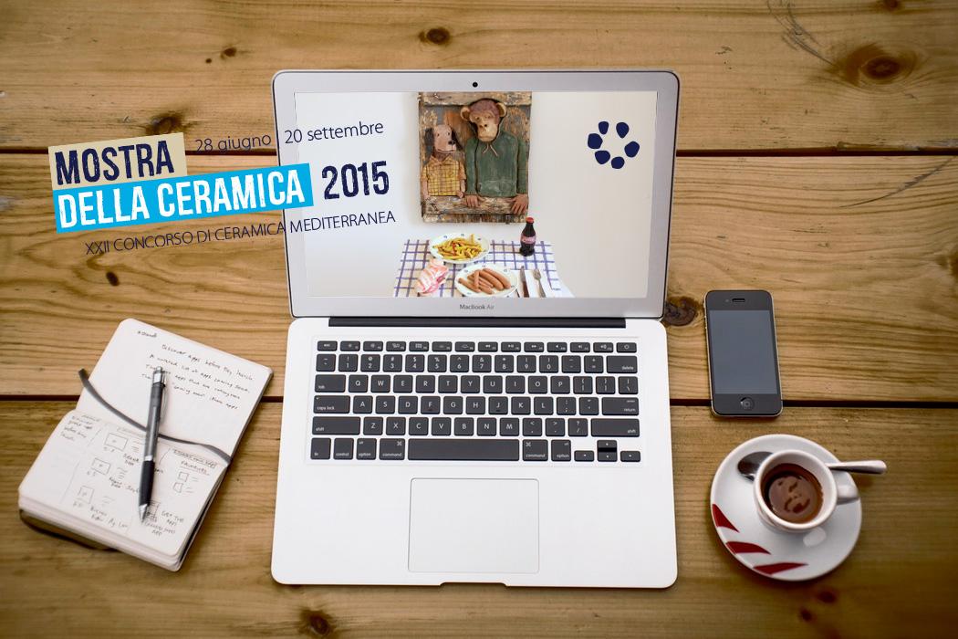 giorgio-di-palma-mostra-della-ceramica-2015