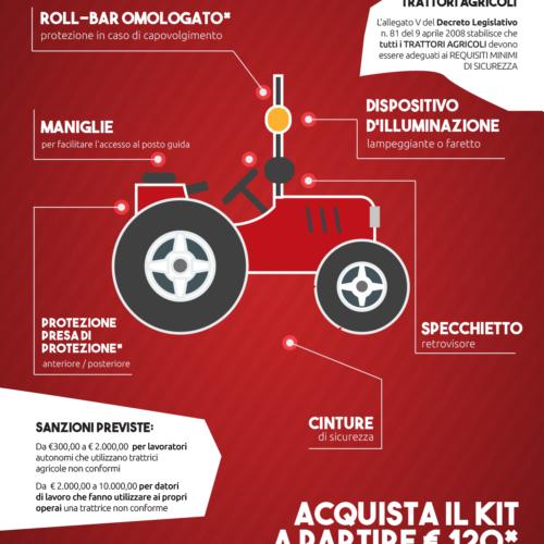 fratelli-cordella-promo-adeguamento-trattore